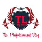 NO. 1 INFOTAINMENT BLOG