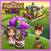 FarmVille Alba Toscana Farm The Grape Escape Tasks