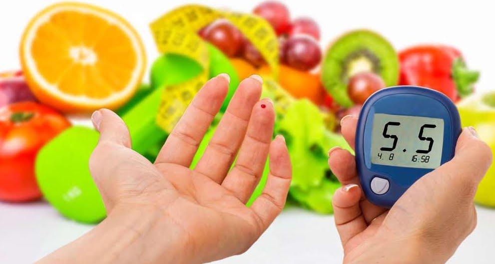 Diabete: come rimanere nei range ottimali di glicemia | Salute News