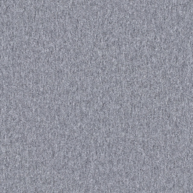 3000 x 3000 Resolution Seamless Grey Texture Fabric