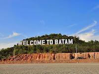 Lowongan Kerja Batam - Kepulauan Riau (Kepri) Terbaru November 2019