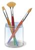 MS Paint (Symbol)