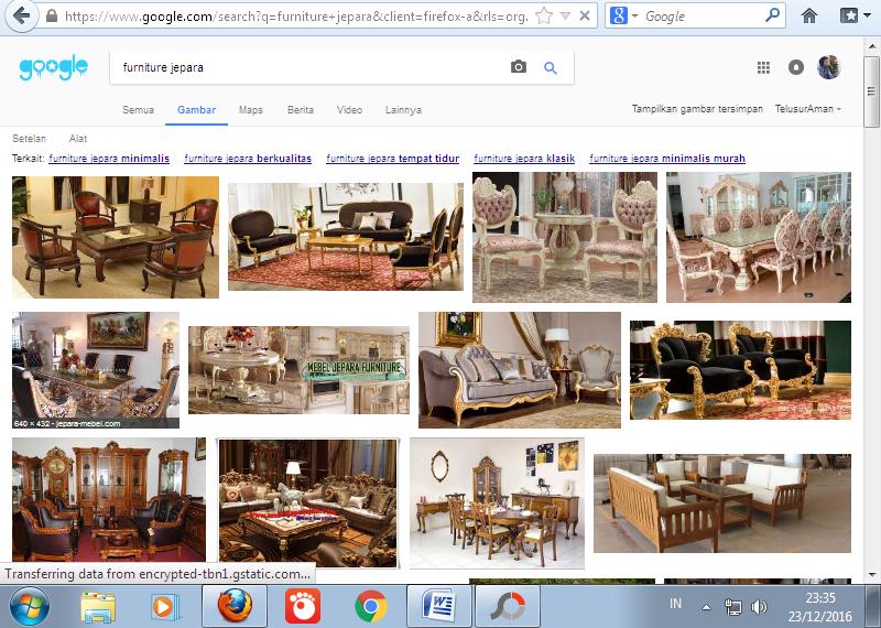 Waspadai Fenomena Makin Maraknya Penipuan Toko Mebel Online Jepara Desain Model Furniture