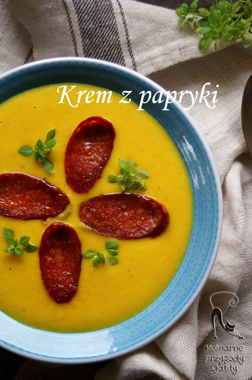 zupa-w-misce