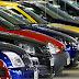 Σημαντική άνοδος στις πωλήσεις νέων αυτοκινήτων