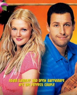 50 First Date (2004)