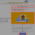 Google adsense terms for approval