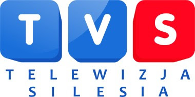 TV Silesia logo