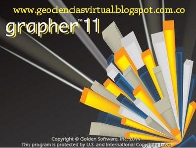 GRAPHER 9 TÉLÉCHARGER