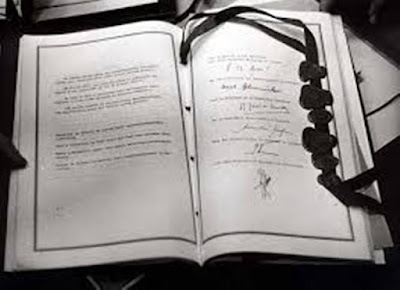 Traktat (Treaty)
