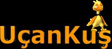 ucankustv_logo