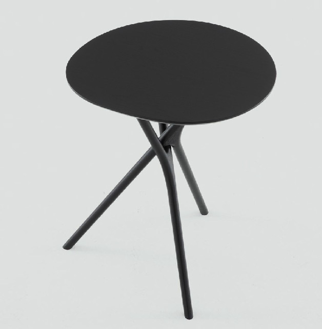 If It S Hip It S Here Archives Furniture Design From