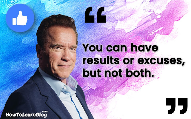 arnold schwarzenegger,arnold,schwarzenegger,quotes,arnold schwarzenegger quotes,arnold schwarzenegger motivation,arnold schwarzenegger (celebrity),arnold schwarzenegger top 7 quotes,arnold schwarzenegger best quotes,arnold schwarzenegger movie quotes,arnold schwarzenegger movies,arnold schwarzenegger terminator,arnold schrwarzenegger,arnold schwarzenegger pumping iron,arnold schwarzenegger catchphrase,best of arnold schwarzenegger