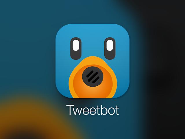Tweetbot versão 4 para iOS é agora um aplicativo universal para iPhone e iPad