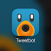 Tweetbot 4 para iOS é agora um aplicativo universal para iPhone e iPad