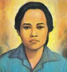 Biografi-dan-Sejarah-Perjuangan-Maria-Walanda-Maramis