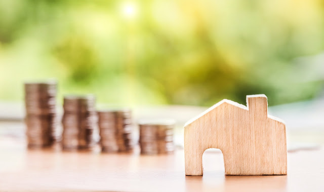 The Key to Finding Great Home Loans With a Bad Credit Score