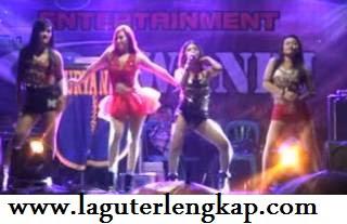 Download lagu Danagdut Surya Nada