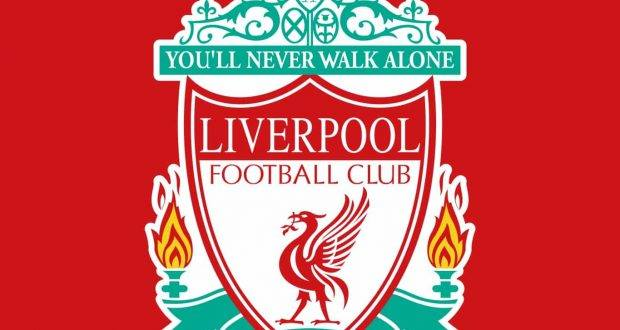 Information about Liverpool FC Club 2018