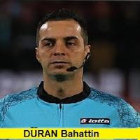 arbitros-futbol-aa-DURAN
