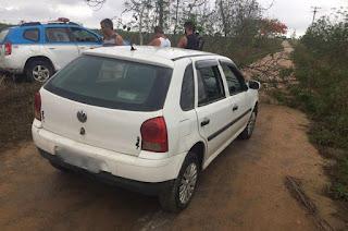 http://vnoticia.com.br/noticia/2180-veiculo-furtado-no-km-13-recuperado-pela-pm-na-estrada-de-campelo-em-travessao-de-campos