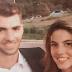 Μεγάλος έρωτας: Η κόρη του Γιώργου Παπανδρέου συζεί με τον σύντροφό της στο Ηράκλειο! (PHOTOS)