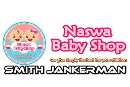 Lowongan Naswa Baby Shop Pekanbaru Juli 2018