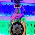 Aparece vacía la botella de vodka más cara del mundo