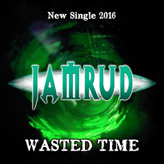 Jamrud - Wasted Time on iTunes