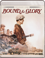 http://www.culturalmenteincorrecto.com/2016/02/bound-for-glory-blu-ray-review.html