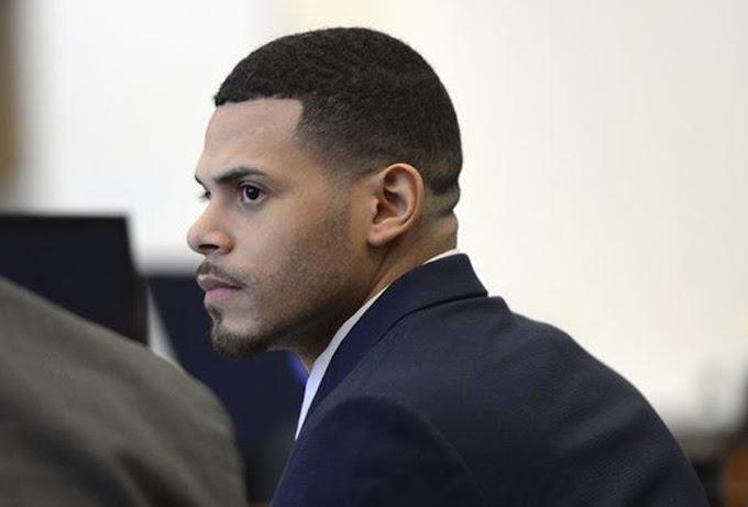 Posponen sentencia para evaluación psicológica a dominicano declarado culpable de asesinato