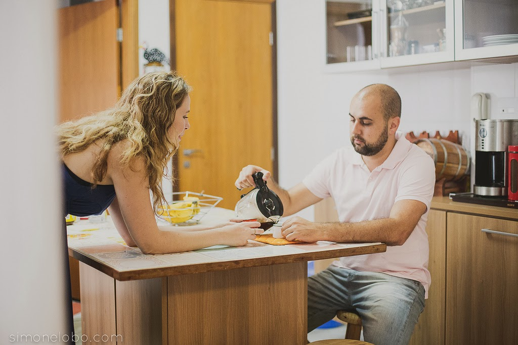 sessao-home-sweet-home-ensaio-casa-cozinha-cafe-1