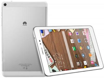 Huawei-MediaPad-T1-8.jpg