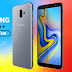 Samsung Galaxy J6 Plus Price in Bangladesh 2018 | Mobile Haat