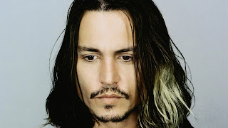 Top 10 best Johnny Depp movies