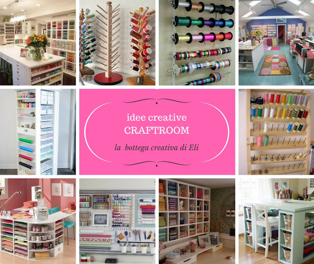 come-organizzare-una-craftroom-raccolta-idee-diy-stanza-degli-hobby