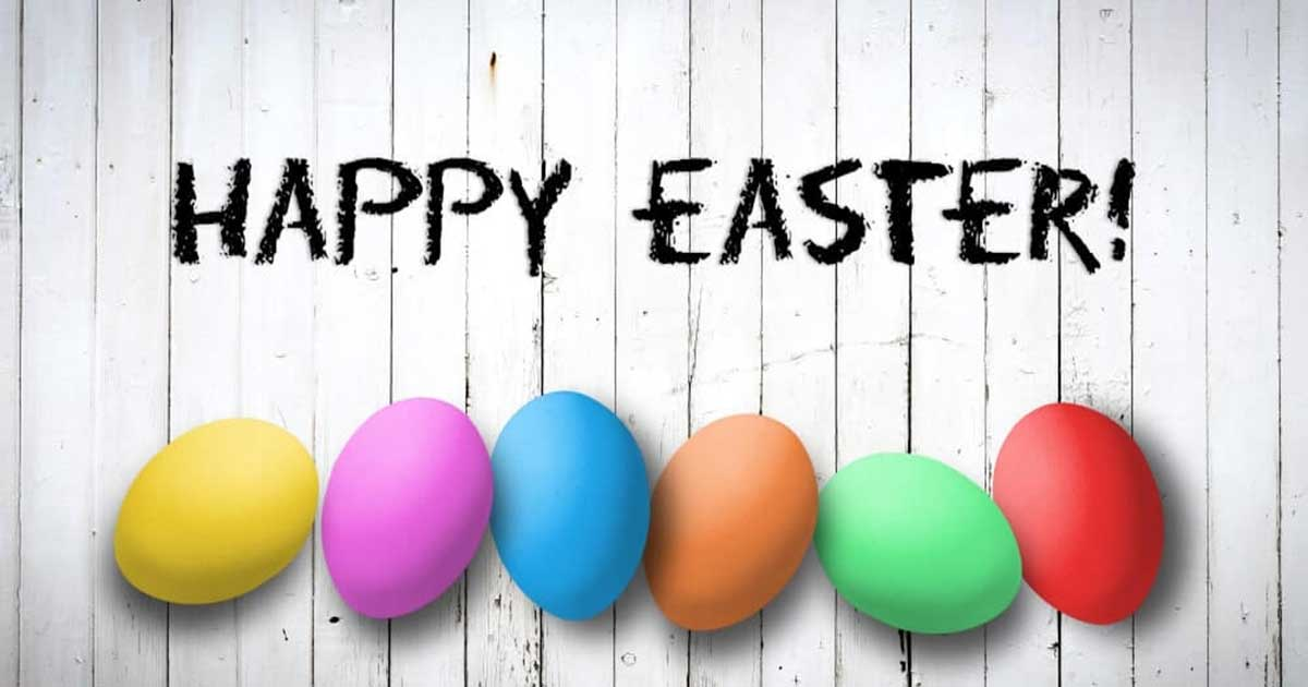 Easter Egg Images Pictures Photos Download