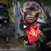 BREAKING NEWS | MIYEMBRO ng N'PA NALA'GAS! MATINDING BAK'BA'KAN N'PA KONTRA MILITAR