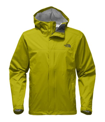 Men's Venture 2 Jacket - SALE 30% OFF