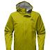 Men's Venture 2 Jacket - SALE 30% OFF