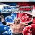 تحميل وتثبيت لعبة WWE 2007 كاملة برابط مباشر برابط ميديافاير مضغوطة