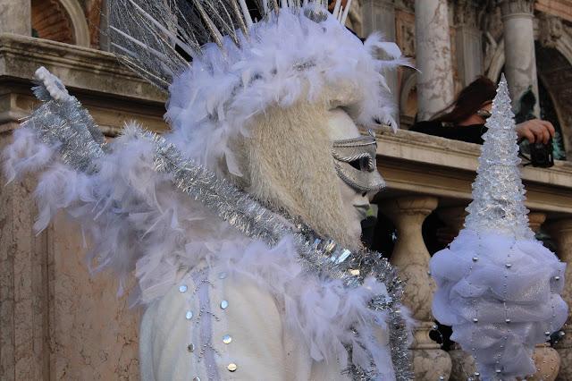 carnevale-2017-venezia