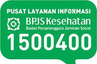 Daftar Alamat Dan Nomer Telepon Kantor Bpjs Kesehatan di Indonesia