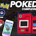 Pokédex - Todos Pokémons de Pokémon Go
