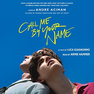 https://www.audible.com/pd/Fiction/Call-Me-by-Your-Name-Audiobook/B071H4FK2Y?ref=a_adblbests_c3_lProduct_1_1&pf_rd_p=2449196b-e46b-49f1-a88b-4da2b4e6dab2&pf_rd_r=ZHG57FST4MWKYFBNJEVN&