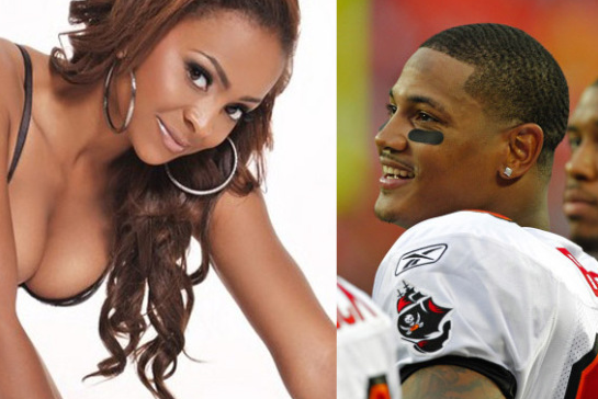 Who is royce reed dating on basketball wives. Dating for one night.