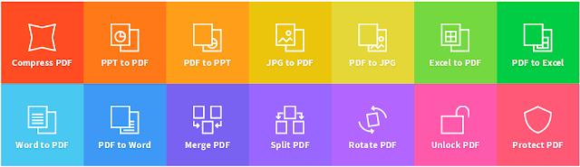 Word-ke-PDF