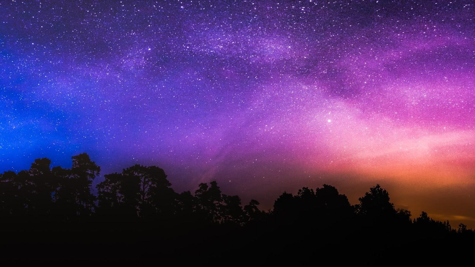 stars tumblr - 1200×675