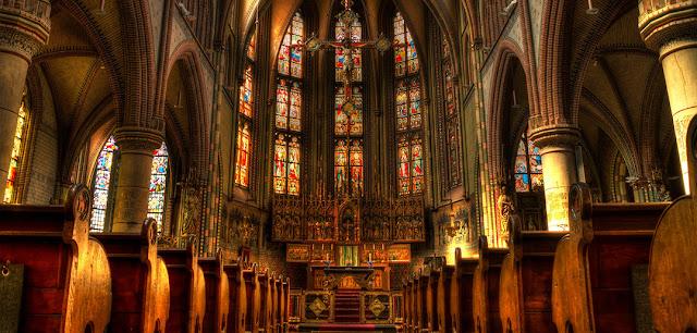 Liturgia universal catolicismo inculturação simbolismo significado mistagogia mistério