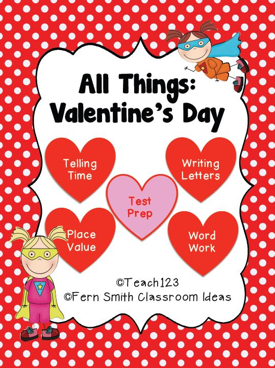 https://www.teacherspayteachers.com/Product/Valentines-Day-Math-and-Literacy-Lessons-FS-482185